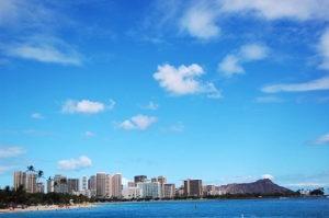 hawai